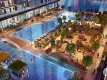 Sunwah Pearl dự án tại Bình Thạnh, khả năng đầu tư cực cao, LH: 0903392481