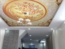 Bán nhà 71m2, hẻm Xô Viết Nghệ Tĩnh quận Bình Thạnh giá 4,65 tỷ