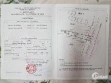 Cần tiền bán gấp nhà đường Phan Văn Hân, p17, Bình Thạnh
