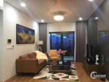 Mua chung cư cao cấp dự án Sky Park Residence  nhận ngay gói nội thất 200tr