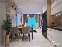 Căn hộ tầng 10 View cực đẹp dự án Bcons Miền Đông, chỉ 986tr ( Full). Lh ngay: 0399556789