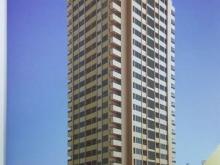 Cần bán căn chung cư cao cấp, VSIP 1, Dĩ An, Bình Dương. LH 0914661793