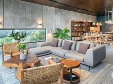 Bán biệt thự nghỉ dưỡng cao cấp tại X2 Hội An Resort & Residence