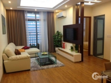 Chính chủ bán nhà Mp Thái Hà. DT 150 m2, 8 tầng, MT 8.5 m. 42 tỷ, 0947912017