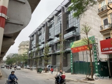 ShopHouse , biệt thự vườn 83 hào nam chính chủ cần bán 0989608200 !
