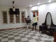+Bán Nhà Phố Hào Nam , MT 4M, 35m , Lô góc cực đẹp