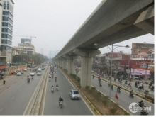 Chính chủ tôi cần bán nhà ở mặt phố Nguyễn Trãi diện tich 80m2