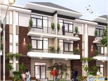 Phúc An City hứa hẹn cơ hội an cư, đầu tư sinh lợi siêu hấp dẫn