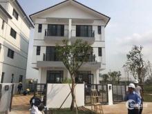 Kim An Riverside mở bán 200 căn shophouse mặt tiền view sông An Hạ