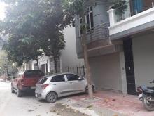 Bán nhà đẹp khu Liền Kề, KĐT Văn Phú, Phú La, Hà Đông. 50m2, 5.25 tỷ