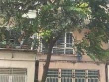 Một nhà duy nhất KĐT Văn Phú giá 54.4tr/m2, dt 90m2, mt 4.5m, 4.9 tỷ. LH 0842031326.