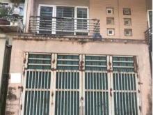 Chính chủ cần bán gấp nhà KĐT Văn Phú, giá rẻ bất ngờ: 54tr/ m, 90m2, LH 0842031326