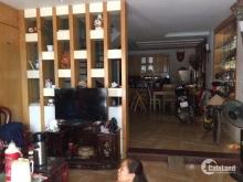 Cần tiền KD bán gấp nhà siêu rẻ, siêu đẹp phố Văn La –Hà Đông, DT50mx5t, ĐN, 4.8 tỷ LH 0971 377 551