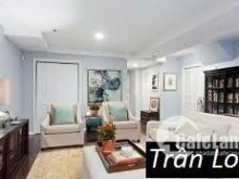 bán nhà mặt phố Phùng Hưng, Hà Đông kinh thương tuyệt đỉnh 50m2 giá chỉ hơn 5 tỷ