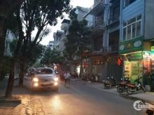 Nhà mặt phố Bạch Thái Bưởi 5x70m2, mặt tiền 5m kinh doanh đỉnh chỉ 8.3 Tỷ-0379.665.681