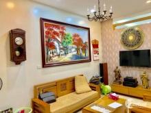 Bán Nhà Mặt Phố Tây Sơn Hà Đông 40m2 Giá 3.99 Tỷ 0977290664