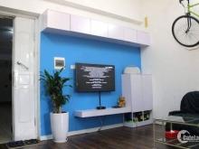 Chính chủ cần bán căn hộ chung cư 1 phòng ngủ KĐT Xa La, Hà Đông. LH 0968397882