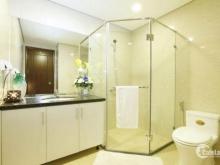 Cần bán chung cư 3 ngủ 116m Văn Phú Victoria, Phú Lương vào ở ngay 17.5 triệu/m2