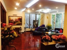 Bán nhà mặt phố Ngô Thị Nhậm, Hai Bà Trưng, kinh doanh tấp nập: 40m2, Mặt tiền 5m giá 11 tỷ. 0971592204