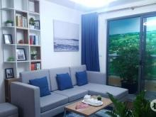 Bán căn hộ 62m giá 1,130 tỷ tại Thăng Long Capital, Ck 5%, Vay Ls 0% 18 tháng