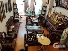 MP Đinh Tiên Hoàng  270m2, mặt tiền 11m. Giá 350 tỷ
