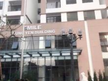 NHẬN NHÀ NGAY, CHUNG CƯ SMILE BUILDING ĐỊNH CÔNG - TẶNG GÓI NỘI THẤT LÊN ĐẾN 120TR, 098.560.9339