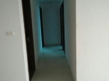 Chung cư giá rẻ quận Hoàng Mai - Căn 3 phòng ngủ nhận nhà ở luôn đừng bỏ lỡ