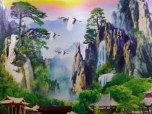 Nhà siêu đẹp Đại Từ, Đại Kim, Hoàng Mai ngay cạnh Linh Đàm