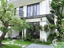 Định cư nước ngoài cô Lan bán căn biệt thự 738m2 mt đường QL50 ,Cần Giuộc, giá 2,76 tỷ