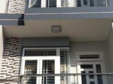 Bán nhà 1 trệt 1 lầu mặt tiền Tân Liêm 6,3x25m giá 2.98tỷ, sổ hồng tên chính chủ 0389228657