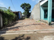 Bán đất Bình Chánh gần bệnh viện Chợ rẫy 2