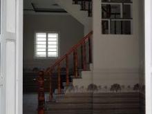 Chính chủ bán gấp nhà mới xây, 860tr, gần cầu Rạch tra, thương lượng