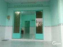 Bán nhà cấp 4 Bùi Thị Lùng, Hóc Môn, 80m2, giá 1 tỷ, SHR, LH 0906320294