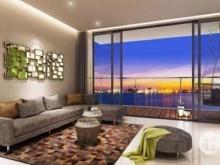 Bán lỗ căn hộ SaiGon South Residences, 02pn,giá 2,85 tỷ kèm chỗ đậu ôto
