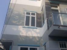 chủ bán nhà căn góc 1 trệt 2 lầu hẻm 7m nhà bè giá 1ty350 l : 0908.28.38.68