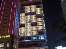 Căn Hộ TMS Luxury Hotel Đà Nẵng