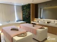 Mở bán Căn Hộ khách sạn TMS Luxury Hotel Đà Nẵng