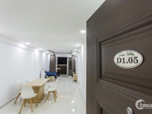 Bán khách sạn 7 tầng MT đường An Thượng 1, giá bán nhanh: 23 tỷ
