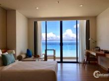 Chỉ còn duy nhất 9 căn hộ khách sạn condotel mặt biển Mỹ Khê đẹp nhất Đà Nẵng, cơ hội cuối cùng sở hữu BĐS bên bờ biển sầm uất tuyệt đẹp - lợi nhuận 220tr/năm