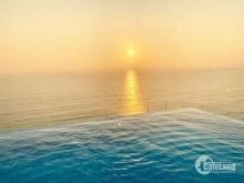 Cơ hội cuối cùng đầu tư sinh lời với dự án condotel TMS Luxury Hotel Đà Nẵng, mặt tiền biển Mỹ Khê