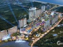 chỉ 800trieu sở hữu ngay căn hộ 4 sao tại Đà Nẵng và cam kết lợi nhuận tối thiếu 200trieu/nam
