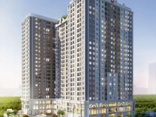 bán nhà đẹp trung tâm thành phố giá 2 tỷ 2