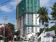 Bán Căn Hộ Trả Góp Ở Nha Trang, Giá Gốc Chủ Đầu Tư