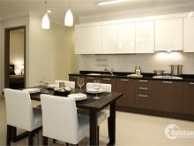 Chủ nhà định cư nước ngoài cần bán căn nhà góc MT Võ Thị Sáu, Q1, DT ngang 4m. Giá 14,5 tỷ.