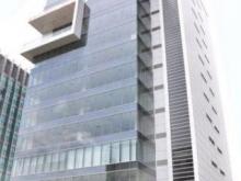 Bán nhà mặt tiền Phạm Ngũ Lão, gần Đề Thám, Quận 1, diện tích : 4.2x20, hiện HD thuê 140tr/tháng