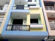 Nhà đường hxh Mạc Đĩnh Chi, P. Đakao, Quận 1, DT: 3.8x 14m, 2 lầu, 12.8 tỷ