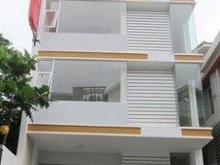Bán MT Mạc Đĩnh Chi-Nguyễn Văn Thủ , Phường Đakao,Quận 1, DT: 4x14, xây 3 lầu, Giá 22 tỷ