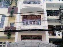 Chính chủ bán căn nhà MT căn góc đường Mạc Đĩnh Chi, Q1, (13 * 4), TN: 140tr/tháng, giá 41 tỷ; LH: Ms Kim Yến – 097.555.1182