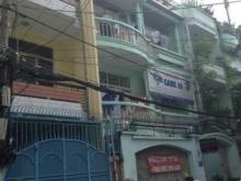 Bán gấp nhà khu VIP đường Đinh Tiên Hoàng, Q. 1,DT: 8x16m, 3 lầu, giá 31 tỷ