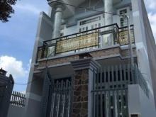 Cần tiền bán gấp căn nhà MT Trần Quang Khải, Q1. DT(5,1*30) giá 43 tỷ LH: Ms Kim Yến – 097.555.1182